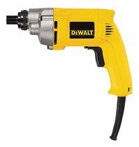 DeWalt® Screwdrivers