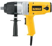 DeWalt® Impact Wrenches