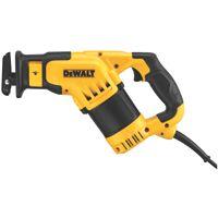 DeWalt® Reciprocating Saws
