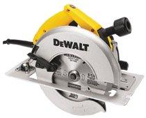 DeWalt® Circular Saws