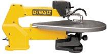 DeWalt® Scroll Saws
