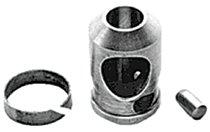 DeWalt® Nibbler Attachments