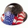 Fibre-Metal SuperEight® Hard Hats