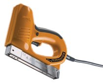 Arrow Fastener Electric Staple & Nail Guns
