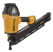 Bostitch® Industrial Stick Framing Nailers