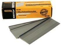 Bostitch® Flooring Cleats