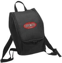 Fibre-Metal FMX Welding Helmet Bags