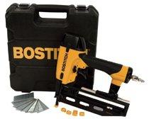 Bostitch® Oil Free Straight Finish Nailer Kits