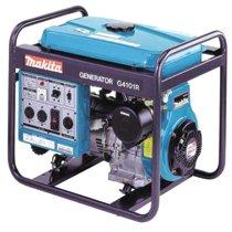 Makita Generator Extension Cords