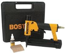 Bostitch® Headless Pinners
