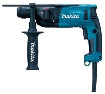 "Makita 11/16"" Rotary Hammers"