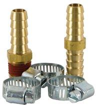 Bostitch® Hose Repair Kits