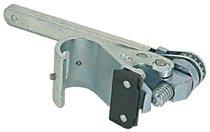 Band-It® Jr.® Heavy-Duty Adapters