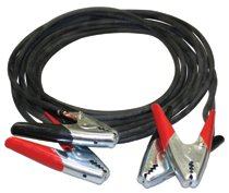 Anchor Brand Booster Cables