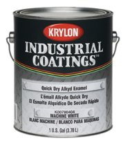 Krylon® 78 Series Quick Dry Alkyd Enamels