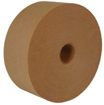 Intertape Polymer Group Water Activated Paper Carton Tapes