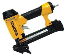 Bostitch® Laminated (Engineered) Flooring Staplers