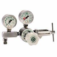 Western Enterprises M1 Series Flow Gauge Regulators