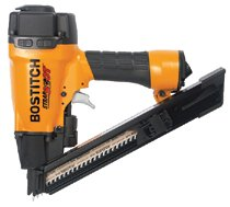 Bostitch® Metal Connector Nailers