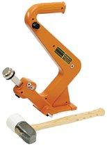 Industrial Manual Flooring Cleat Nailers