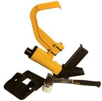 Bostitch® Flooring Staplers