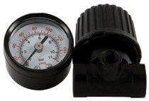 Compressor Regulators