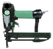 Hitachi® Power Tools Finish Staplers