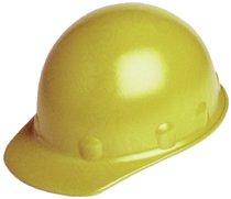 Fibre-Metal SuperEight® Roughneck® Hard Caps