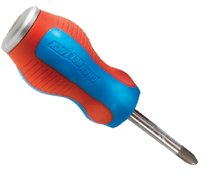 Channellock® Code Blue® Phillips® Screwdrivers