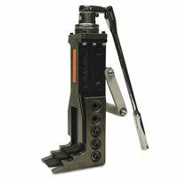 Gearench® POP-IT® Flange Spreader Tools