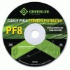 Greenlee® Cable Pull Tension Estimators