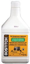 Air Compressor Oils