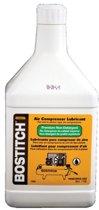 Bostitch® Air Compressor Oils