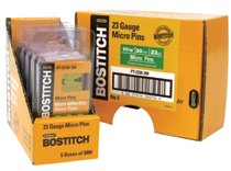 Bostitch® Pin Nails