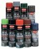 Krylon® Rust Tough® Aerosol Primers