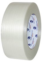 Intertape Polymer Group RG400 Utility Grade Filament Tapes