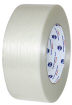 Intertape Polymer Group Premium Grade Filament Tapes