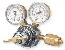 Western Enterprises RHP Series High Inlet/High Delivery Pressure Regulators