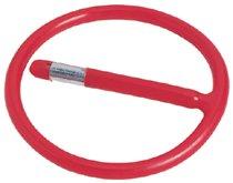 Proto® Retaining Rings