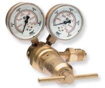 Western Enterprises RS Series High Delivery Pressure Regulators