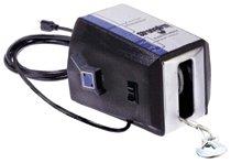 Dutton-Lainson® SA Series 12 Volt DC Electric Winches