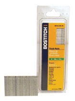 Bostitch® Finish Nails