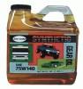 CRC Syn-Go™ Synthetic Gear Oils