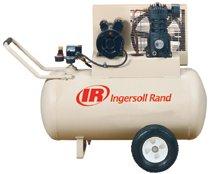 Portable Garage Mate Compressors