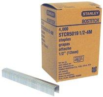 Bostitch® PowerCrown™ Heavy Duty Staples