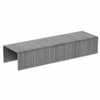 Bostitch® Carton Closure Staples