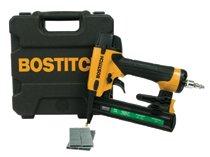 Bostitch® Oil-Free Finish Stapler Kits