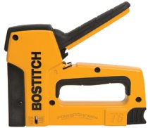 Bostitch® Heavy-Duty Powercrown™ Tackers