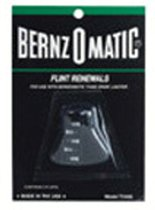 BernzOmatic® Flint Renewals
