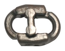 Gearench® Petol Connecting Links
